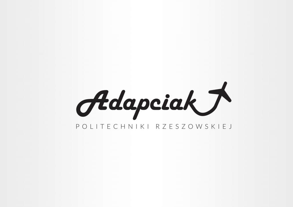 adapciak-prz_01
