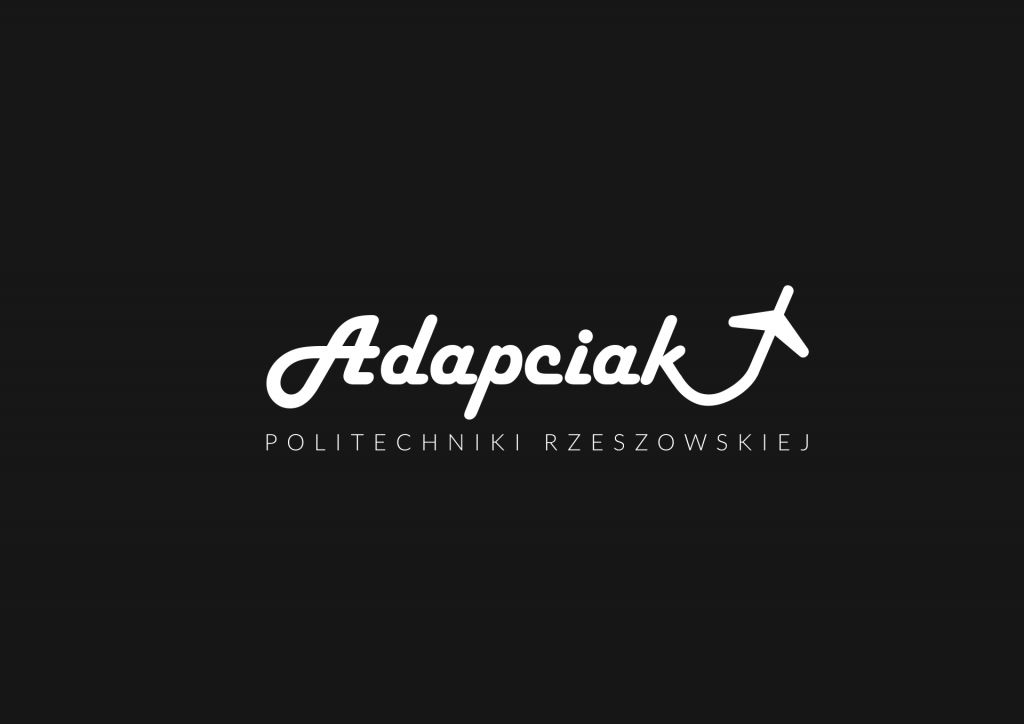 adapciak-prz_02